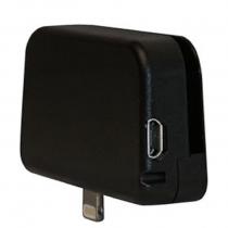 Magstripe IDTech iMag Pro II Lightning Connector