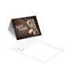 Gift Card Carrier Kitchen Utensils - 250pk