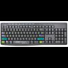 POSIM EVO Keyboard Stickers