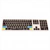 POSIM EVO - Thin Keyboard