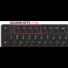 POSIM EVO Keyboard Stickers - Square F Keys
